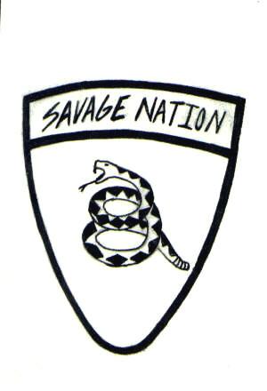 savage1.jpg